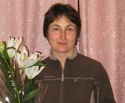 Майя Александровна Пиратинская