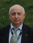 Александр Ефимович Пиратинский