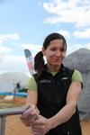 Ольга Яковлева – вице-чемпионка мира (2012)