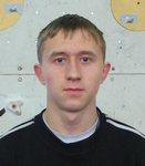 Евгений Вайцеховский - фото rusclimbing.ru